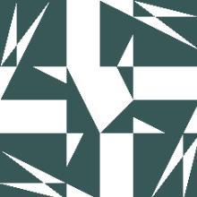 bluebeer's avatar