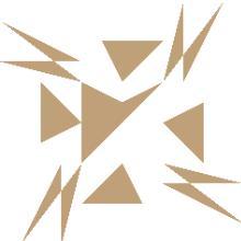 bluebird1028's avatar