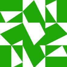 bluechrism's avatar