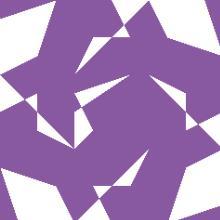 BlueCouak's avatar