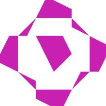 bluediamond17's avatar