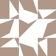 bluedolphin923's avatar