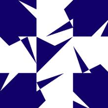 Bluehippo's avatar