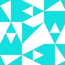 bluekds's avatar