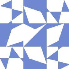 bluemoon2181's avatar