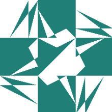 bluemorgan23's avatar