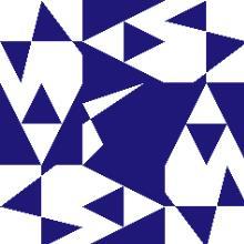 bluemountainmusicman's avatar