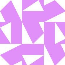 blueneptune's avatar