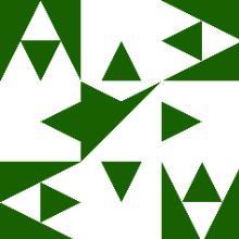 bluenose_ted's avatar