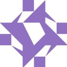 bluepink's avatar