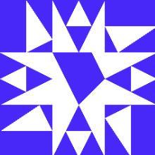 Bluerhino's avatar