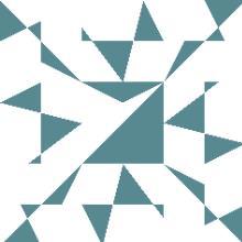 blueroadster72's avatar