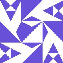 bluerock99's avatar