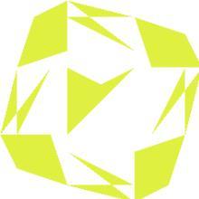 Bluerussian's avatar