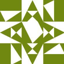 BluesDrummer's avatar