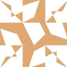 BlueSky2020's avatar