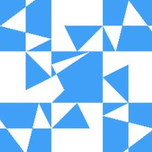 bluesky28's avatar