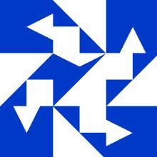 BluestarDE's avatar