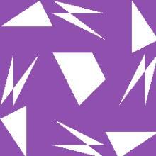 bluevelvet16's avatar