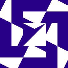bluevinyl's avatar