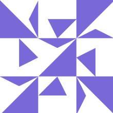 bluewater_99's avatar