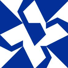 bluezzzzz's avatar