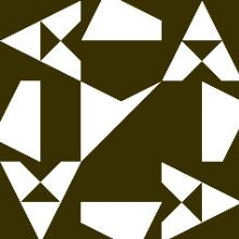 blunks's avatar