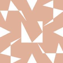 BluStars's avatar
