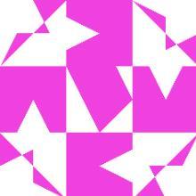 blyons1607's avatar