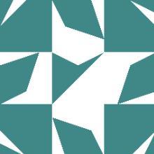 Blyss73usa's avatar