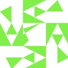 bm0r3n0's avatar