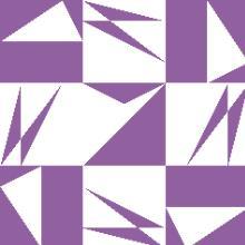 bm1946's avatar