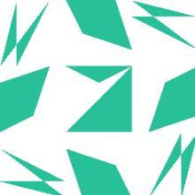 BM265's avatar