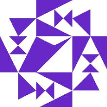 bm330style's avatar