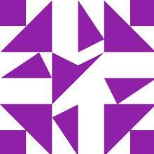 bma1234's avatar