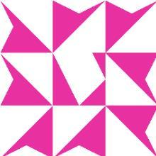 BMackKC's avatar