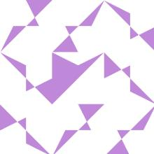 Bman22's avatar