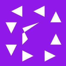 bman84's avatar