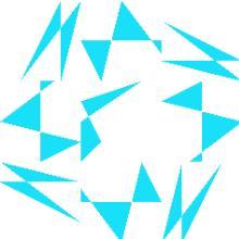 Bmarauszwski's avatar