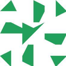 BMaro's avatar