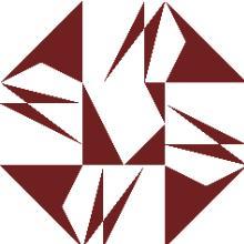 bmartinez32000's avatar
