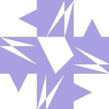BMicka's avatar