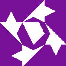 BMiot49's avatar