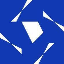 BMM-MHHM's avatar