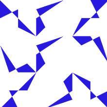 bmn1's avatar