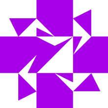 BMod's avatar