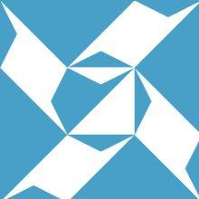 bmongtangco's avatar