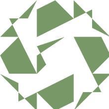 BMood's avatar