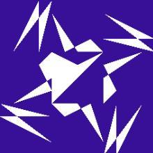 Bmorris2011's avatar