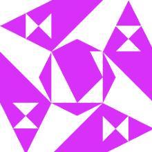 bmorrison01's avatar